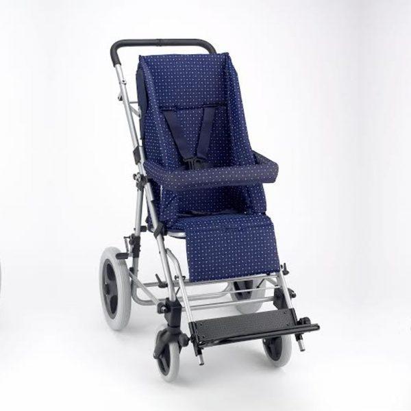 Kolica Nest Chair za decu