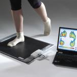 Obaveštenje – Pregledi stopala i uzimanje mera za ortopedske uloške
