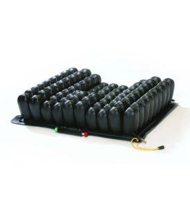Roho Contour Select jastuk - 01