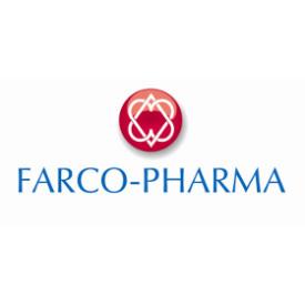 Gel za samokateterizaciju Farco Pharna