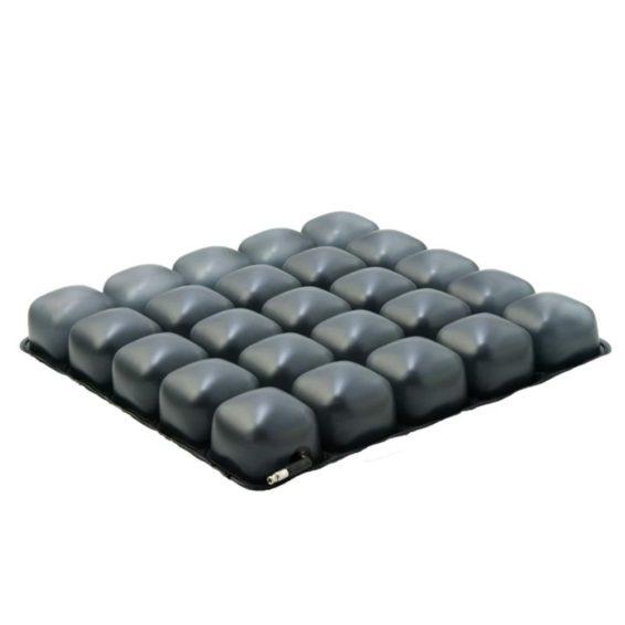 ROHO® Mosaic® jastuk - 01
