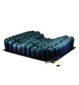 ROHO Enhancer jastuk - 01