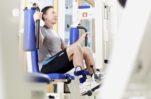 Prelom skočnog zgloba i operativno zbrinjavanje