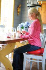 Loše držanje tela – poremećaj posture