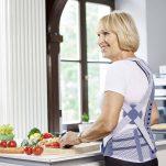 Hormonski uzrokovana osteoporoza