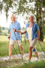 Rana rehabilitacija kod CVI i Ortoza